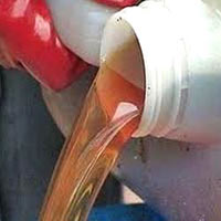 Furnace Oil Additives Manufacturers