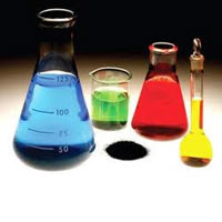 Water Treatment Chemicals Suppliers
