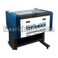 Helix 24 Laser