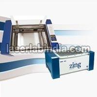 Zing 16 Laser