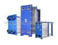 Plate Heat Exchangers 02