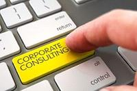 Corporate Management Consultancy