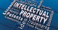 PG Diploma in Intellectual Properties Laws