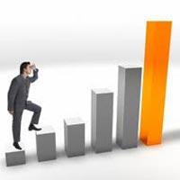 PG Diploma in Retail Marketing