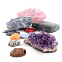 Crystal Consultancy