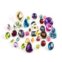 Gemstones Consultancy
