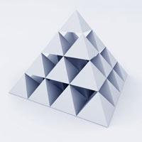 Pyramid Consultancy