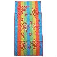 Beach Towels 01