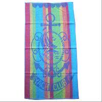 Beach Towels 03