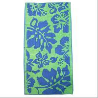 Beach Towels 04
