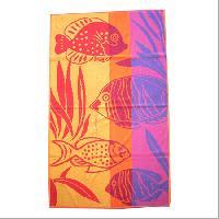 Beach Towels 06