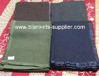 Blended Air Force Blankets