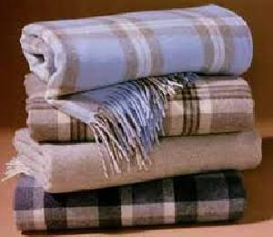 Charity Blanket 01