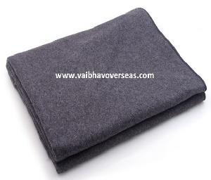 Charity Blanket 02