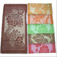 Color to Color Towels 05