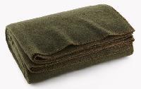 Gear Woolen Blankets