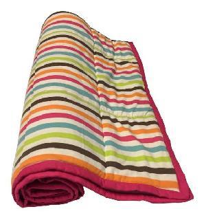 Hosiery Blanket 01