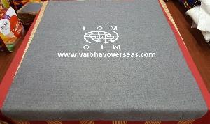 Logo Blanket 02