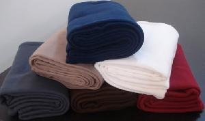 Low thermal Blanket 01