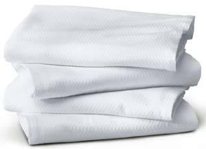 Medical Blanket 01