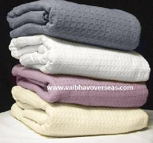 Medical Blanket 02