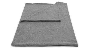 Medium thermal Blanket 01