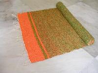 Mexican Falsa Blankets