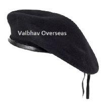 Military Woolen Berets