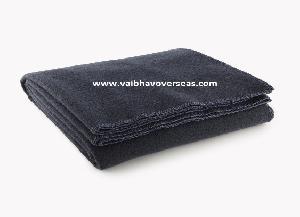Navy Blanket 02