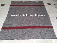 Prisoner Acrylic Blankets