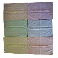 Promotional Towels 02