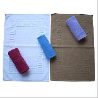 Promotional Towels 03