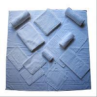 Promotional Towels 04