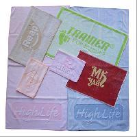 Promotional Towels 05