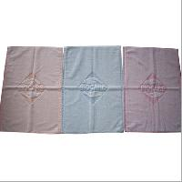 Promotional Towels 06