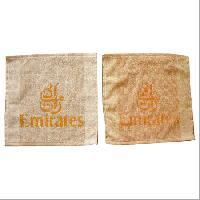 Promotional Towels 07