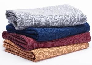 Reversible Blanket 02