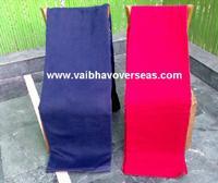 Woolen Hospital Blankets
