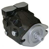 Axial Piston Motor 02
