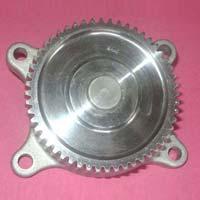 Ge Rotor Pump 07