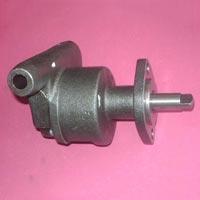 Ge Rotor Pump (GE2 SV)