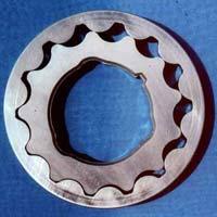 G-Rotors
