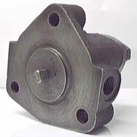 Ge Rotor Pump 02