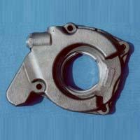 Ge Rotor Pump 03