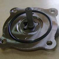 Ge Rotor Pump 05