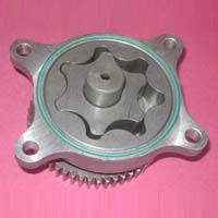 Ge Rotor Pump 06