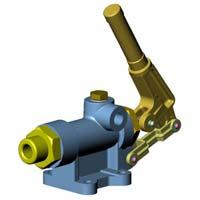 Hand Pumps 05