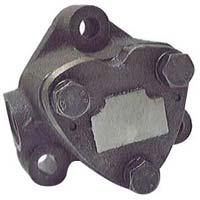 KAMCO G Rotor Pump