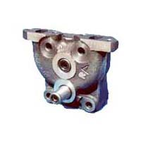 RA2 Gear Pump