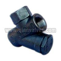 Stainless Steel Thermodyamic Steam trap(Q-211)